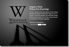 0118-wikipedia-blackout-sopa-blackout_full_600