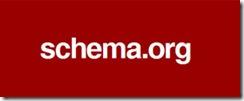 Schema.org Déjà vu