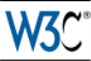 W3C Library Linked Data Final Report Published