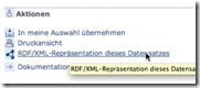 DNB, Katalog der Deutschen Nationalbibliothek