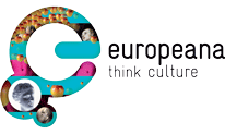 Free Data for 2.4 Million European Culture Heritage Items