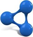 linkeddata_blue