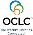 oclc_logo