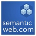 SemanticWeb.com Spotlight on Library Innovation