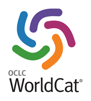 Content-Negotiation for WorldCat