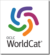 WorldCat Works – 197 Million Nuggets of Linked Data