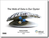 The_Web_of_Data_is_Our_Oyster