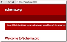 local-schemaorg