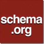 Schema.orgsquare.jpg