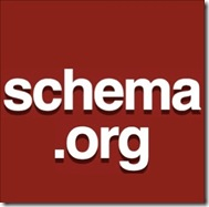 Hidden Gems in the new Schema.org 3.1 Release