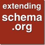 sqextendingschema.jpg