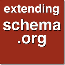 Evolving Schema.org in Practice Pt3: Choosing Where to Extend