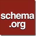 Testing Schema.org output formats